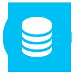 s_database